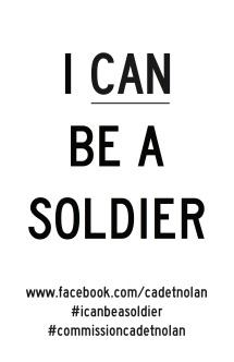 SOLDIER_BLACK