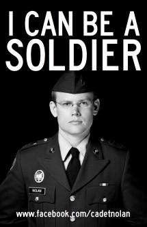 SOLDIER_photo (2)